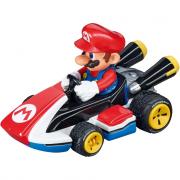 Mario Kart 8 auto per piste elettriche Carrera Go