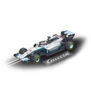 Mercedes AMG F1 W09 EQ Power L.Hamilton n.44