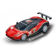 Ferrari 488 GT3 AF Corse n.488