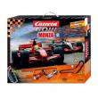 Pista elettrica Carrera Go Monza