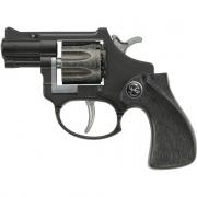 Pistola giocattolo 8 colpi colt R8