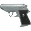 Pistola giocattolo 13 colpi Kommissar