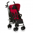 Passeggino Speed Plus S-tango Hauck