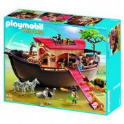 Arca di noe' playmobil 5276