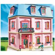 Casa romantica delle bambole playmobil 5303