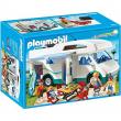 Camper playmobil 6671