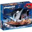 Galeone pirati delle tenebre playmobil 6678
