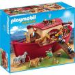 Playmobil Wild Life Arca di Noè