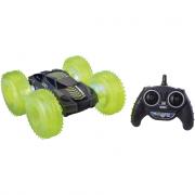 Auto radiocomandata Stunt Monster