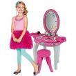Specchiera di bellezza Barbie