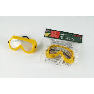 Bosch occhiali lavoro giocattolo
