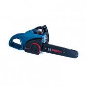 Motosega Bosch blu