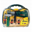 Valigetta strumenti Bosch ixolino