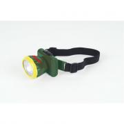 Bosch torcia da indossare in testa per bimbi