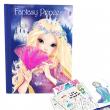 Top model create your princess fantasy