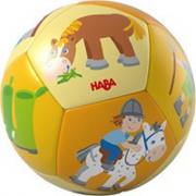 Palla con immagine di un cavallo per bambini