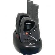 Stabo Freecomm 200 pmr walkie talkie 5km