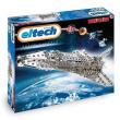 C04 Space Shuttle Eitech