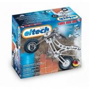 Eitech starter set bici trial cod. 60