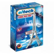 Torre Eiffel Eitech 250 pezzi
