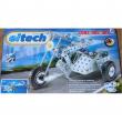 Sidecar eitech