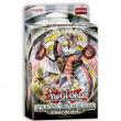 Yu-Gi-Oh! Rivoluzione Cyber Drago Deck