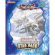 Yu-Gi-Oh! Star Pack Beginner Kit 2014