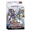 Yu-Gi-Oh! Structure Deck Synchron Extreme