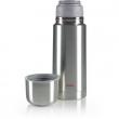 Contenitore termico per liquidi 350ml Reer