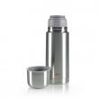 Thermos in inox 350 ml Reer