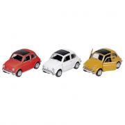 Fiat Nuova 500 11 cm