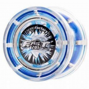 Yo-yo 5,5cm