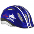 Casco bici Capitan Sharky 52-58cm