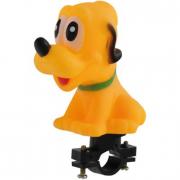 Pluto trombetta per bici