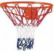 Canestro basket in ferro con rete