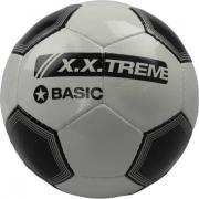 Pallone calcio 2layer