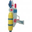 Fucile ad acqua 41cm