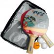 Racchette ping pong