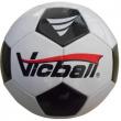 Pallone da calcio misura 5 Vicball