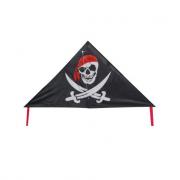 Aquilone pirata