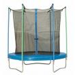 Trampolino elastico diametro 305cm