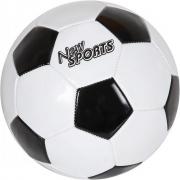 Pallone calcio new sports