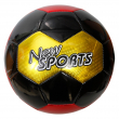 Pallone calcio Germania size 5
