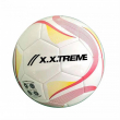 Pallone calcio bianco Xtreme