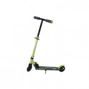 Monopattino New Sport verde