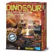 Kit Velociraptor 4m