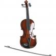 Violino giocattolo