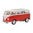 Volkswagen Classical Bus 1/31