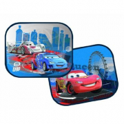 Tendine auto da sole disney cars