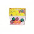 Mini Yo-Yo 6 Pezzi